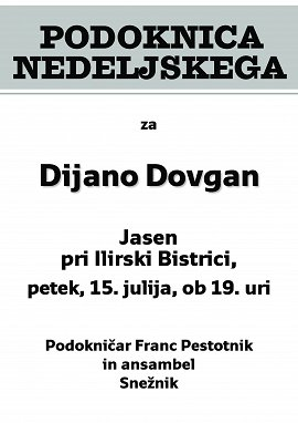 plakat_podoknica-page-0